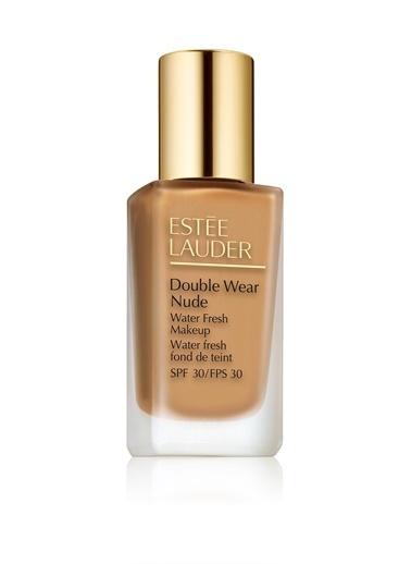 Estée Lauder Double Wear Nude Water Fresh SPF30 4N1 Fondöten Ten
